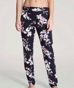 Women Pants 29539