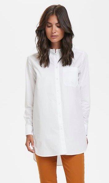 Lulas shirt