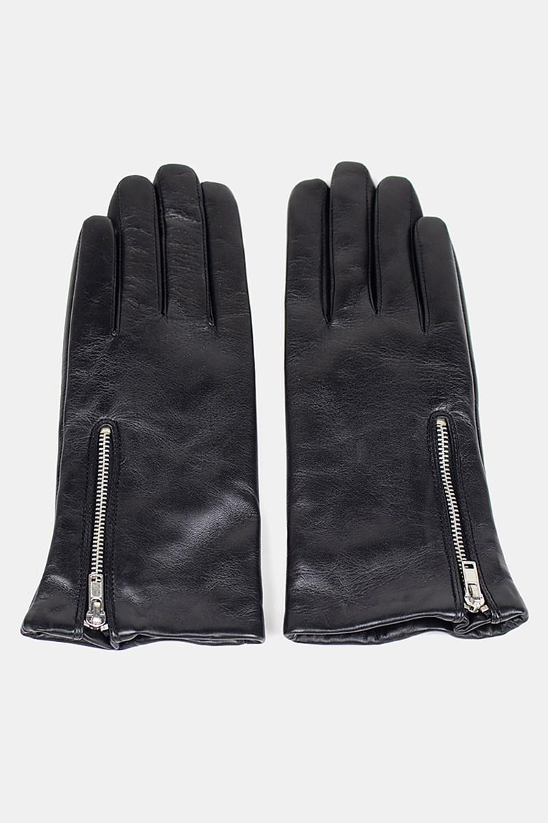 Agape Gloves