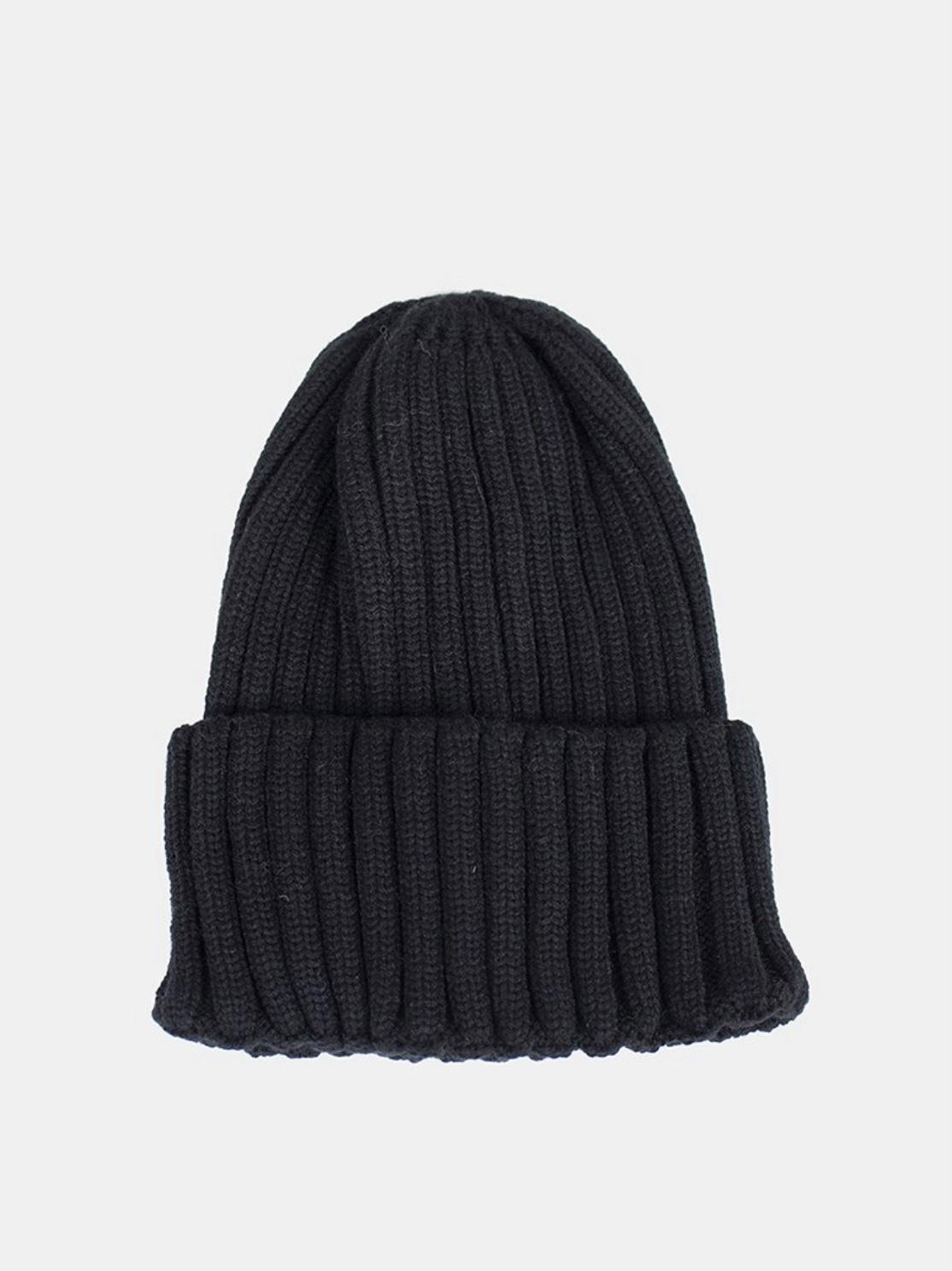 Rae Plain (Hat)