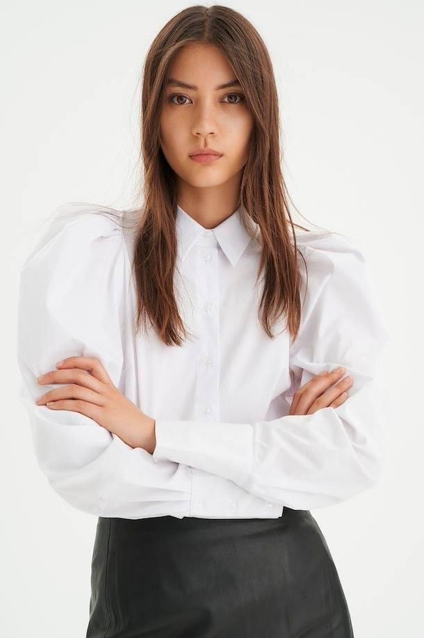 GeyalW Shirt
