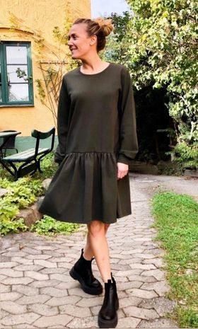 gallery-1530-for-602AA8779