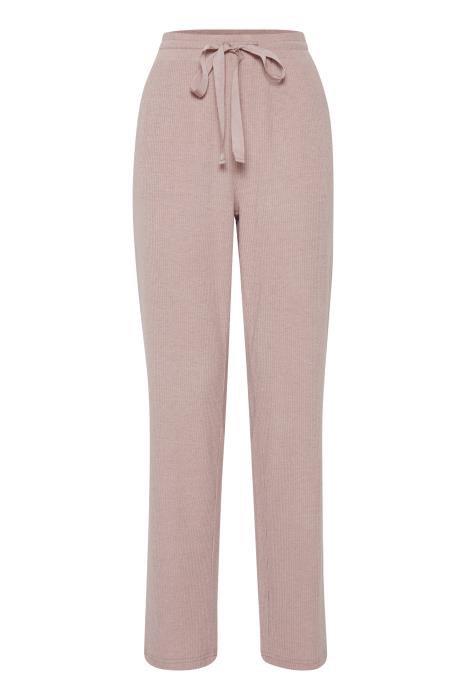 FRNECOSY 2 Pants