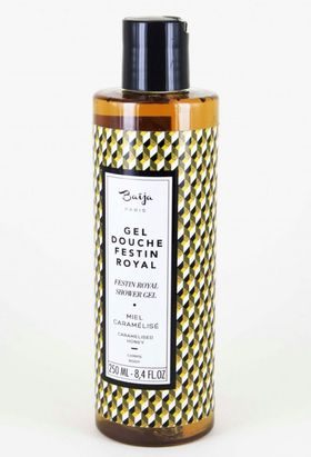 Festin Royal Shower Gel