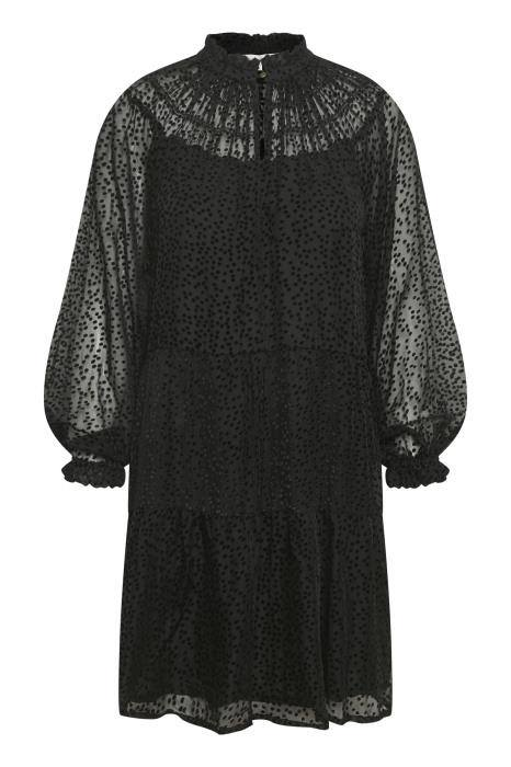 gallery-1722-for-602AA8796