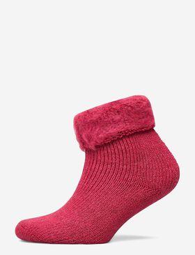 Vogue Softies Home sock(565)
