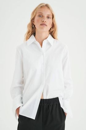 VexlW Shirt