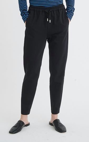 Zella Pull-on Pants