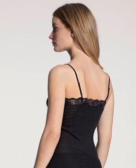 gallery-2076-for-602AA8852