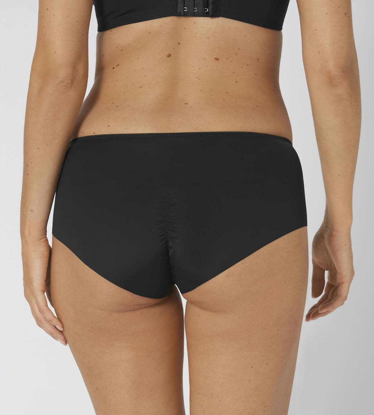 Essential Minimizer Hipster(6)