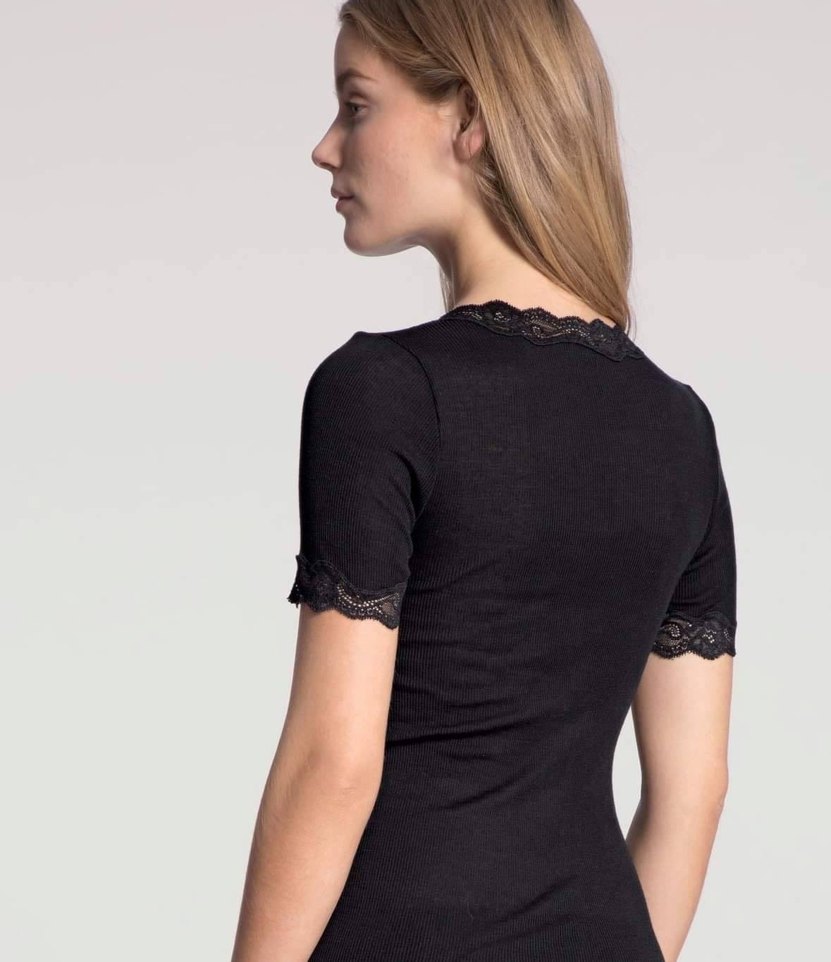 gallery-2081-for-602AA8824