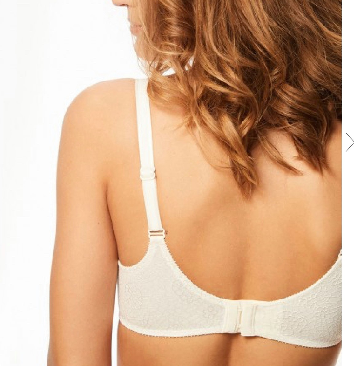gallery-2127-for-602AA4307