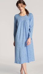 Women Nightdress