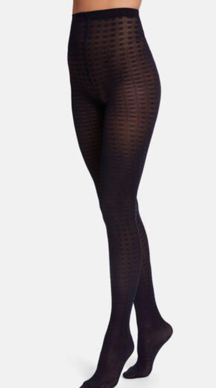 Wolford Clementina Longs