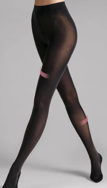 Individual 50 leg support