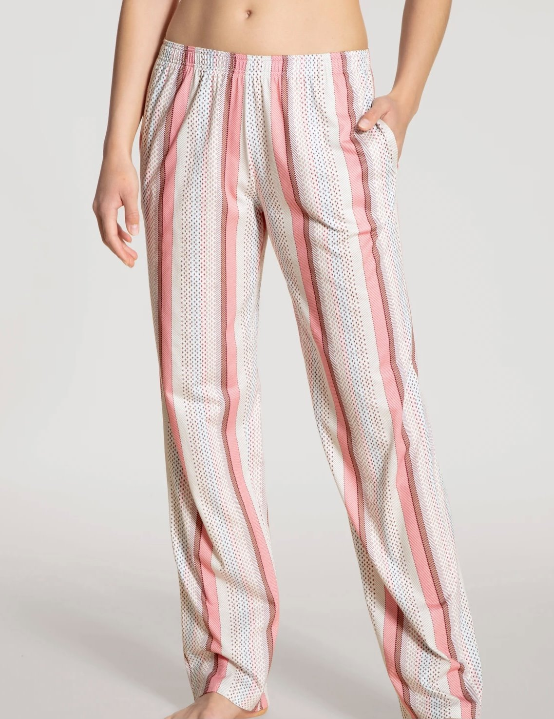 Women pants 29353