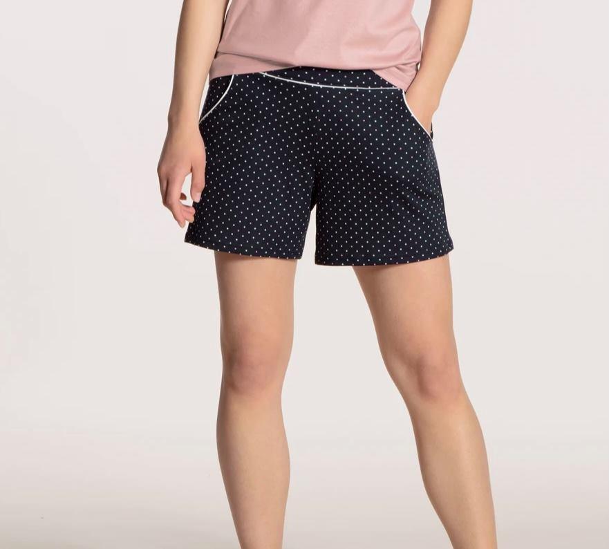 Women shorts -26239
