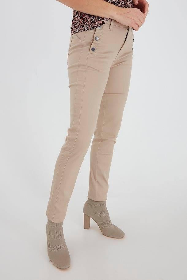 LOMAX 1 Pants