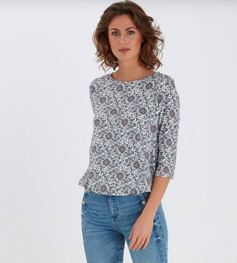 gallery-4665-for-602AA8969