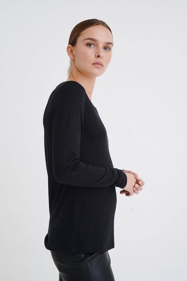 Rena LS Tshirt