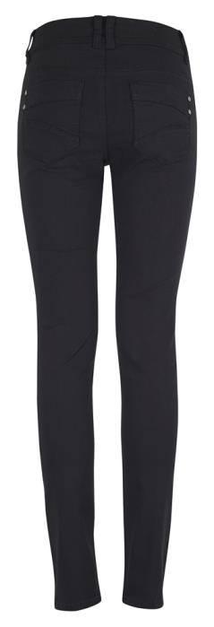 Zalin 1 Pants - Black(6)