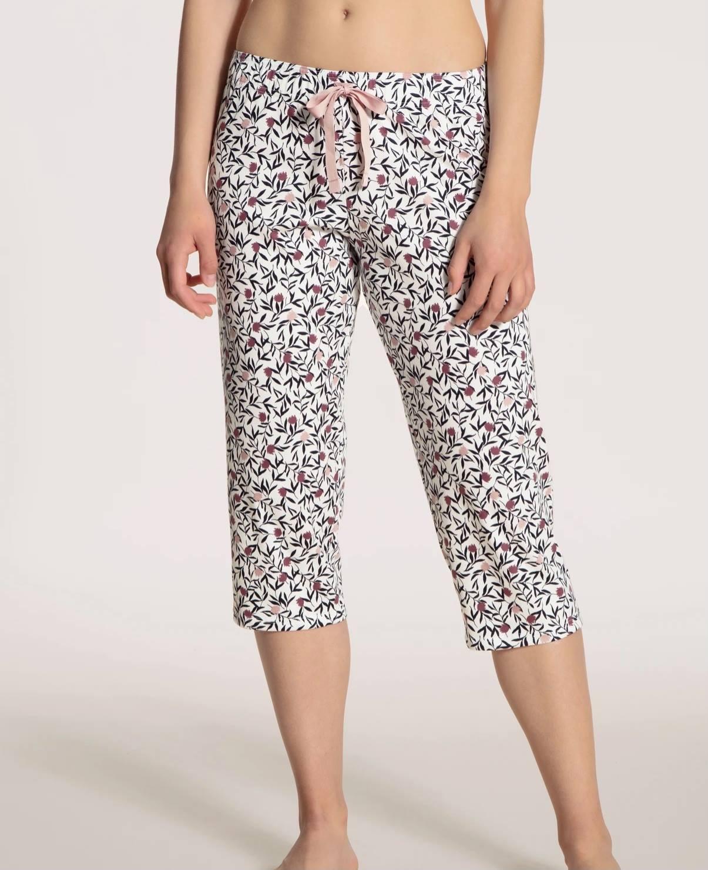Pants 3/4 Art 28239