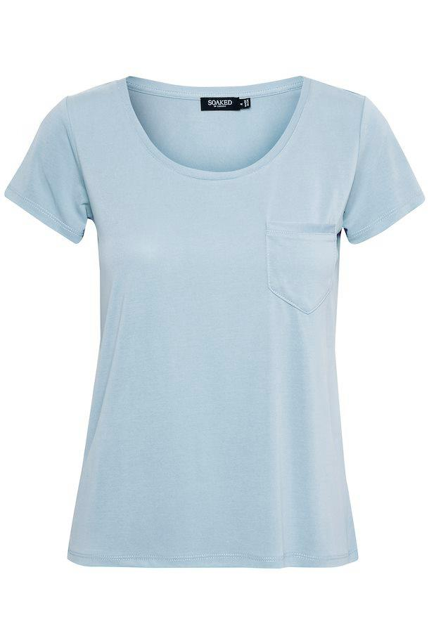 gallery-4726-for-602AA8996