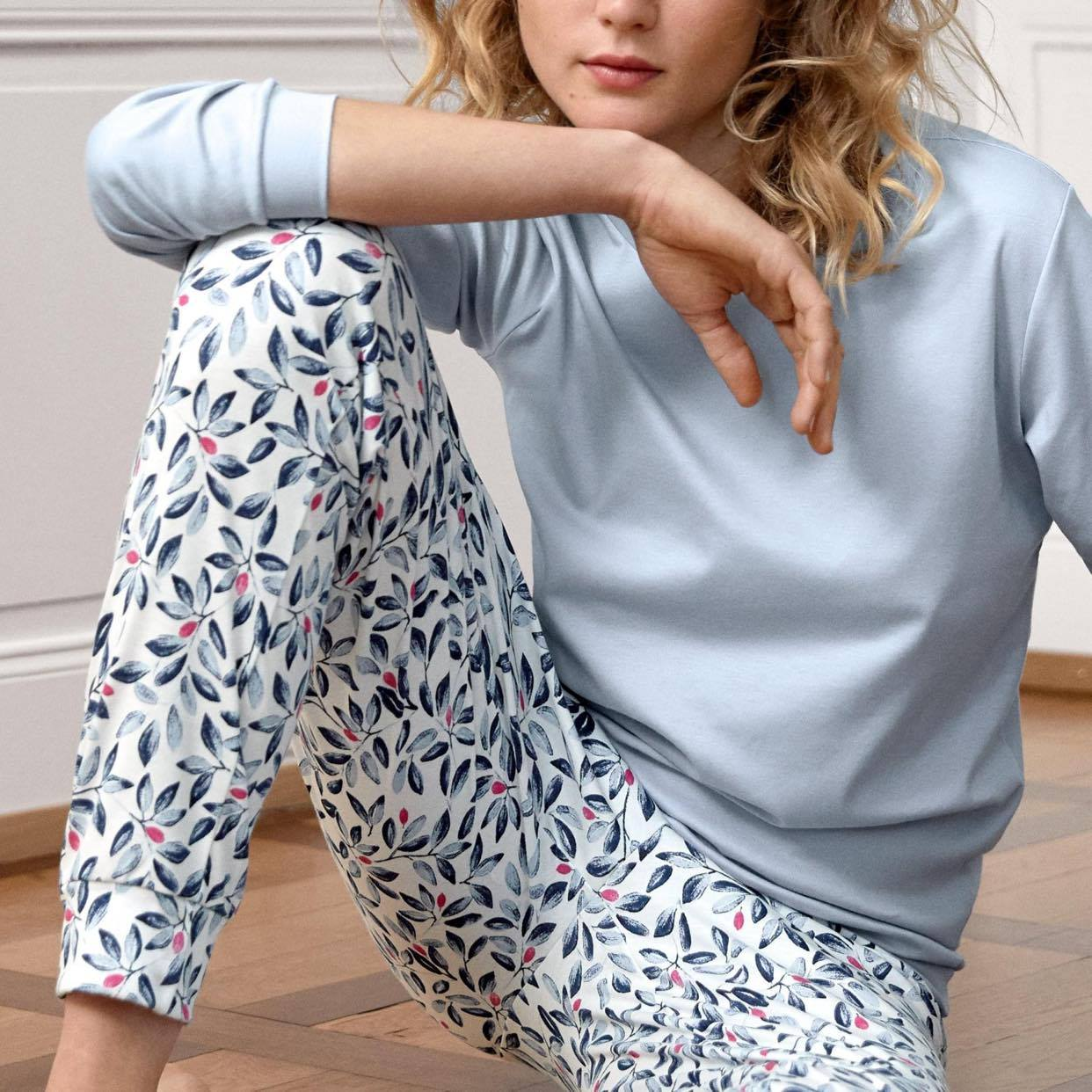 WOMEN Pyjamas 40931