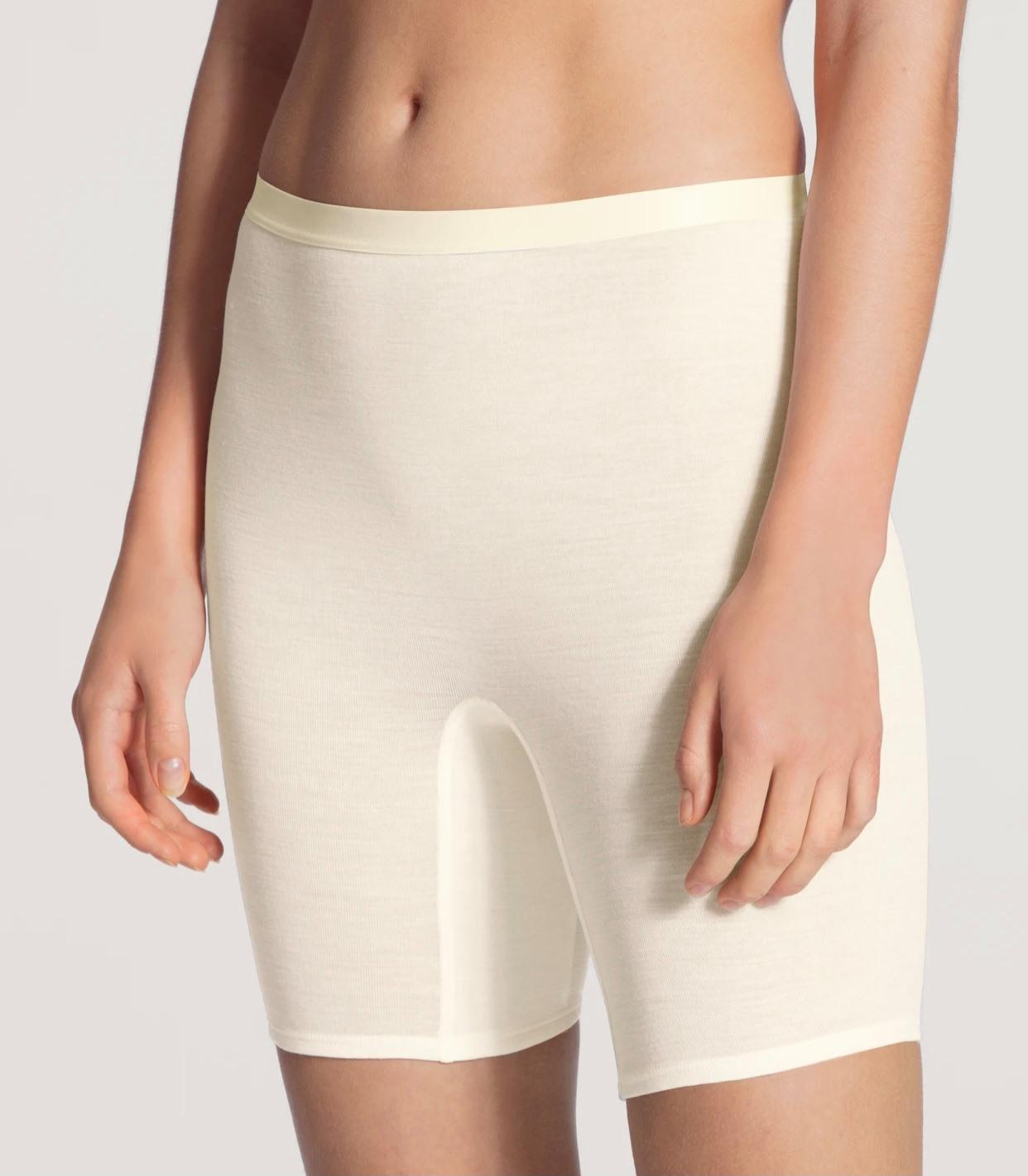 Pants medium leg l True Confidence