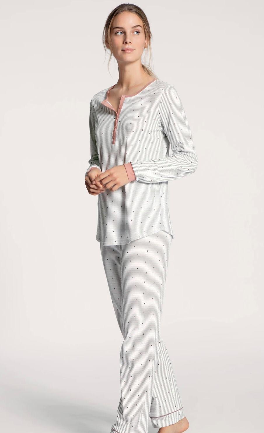 Women Pyjamas 40336