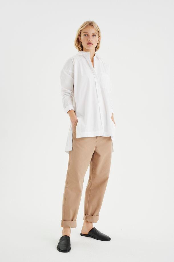 Juliane Shirt