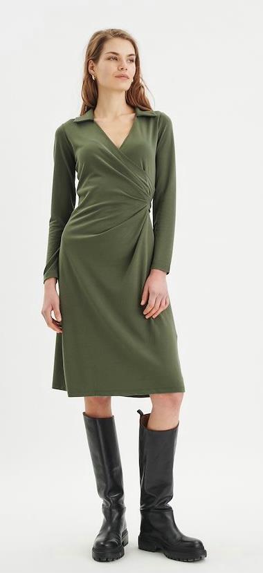 VinnylW Dress