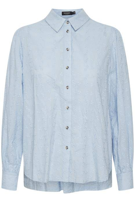 Glaise Shirt LS