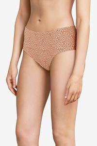 Art FS4840 bikinibukse