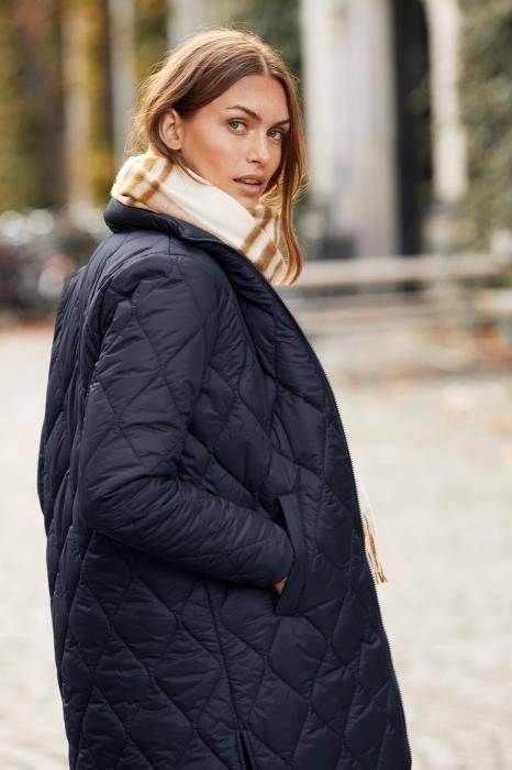 Olilase jacket