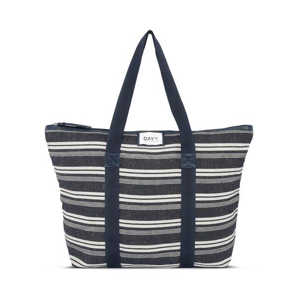 Day Gweneth Horizana Bag