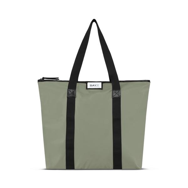 Day Gweneth bag - alfalfa