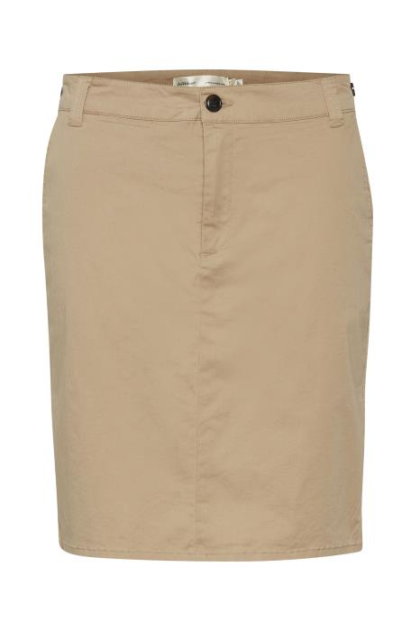 BirtalW Skirt - Amphora