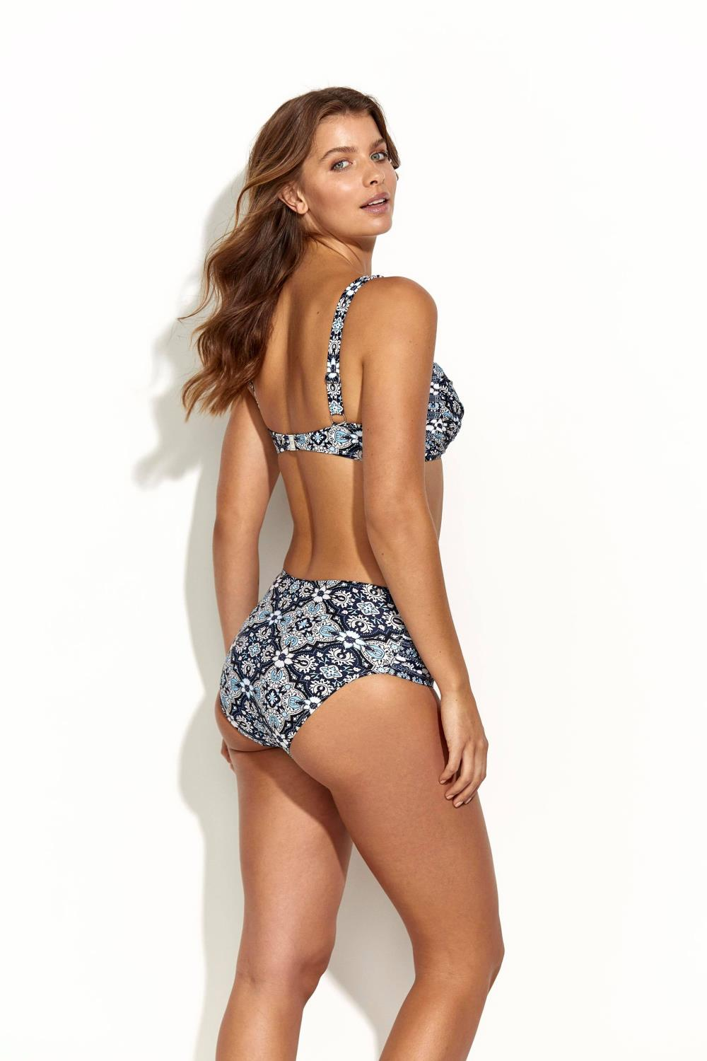 gallery-7226-for-602AA9231