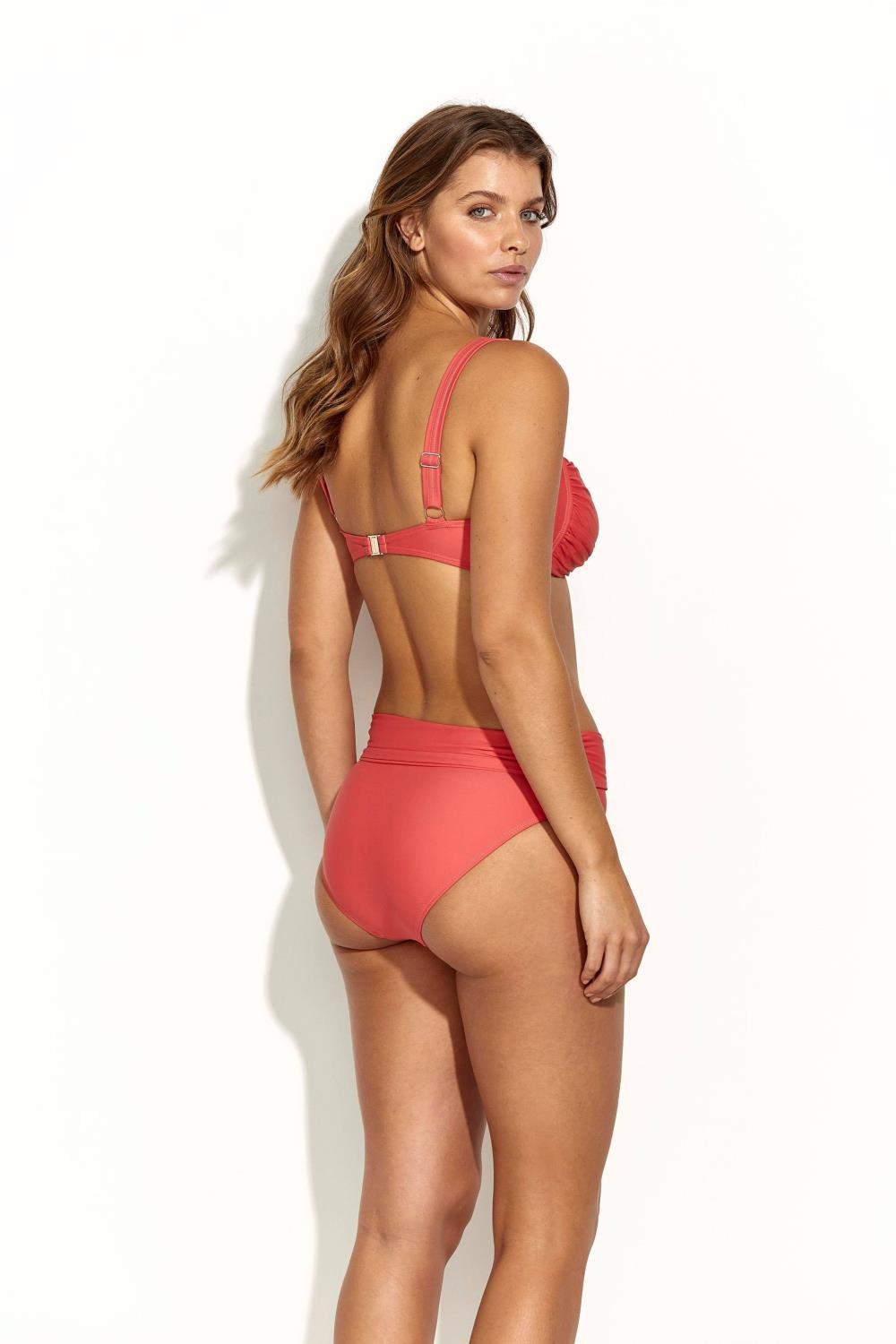 gallery-7196-for-602AA9230