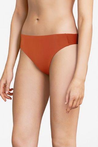 Arizona tai bikinitruse FS3930