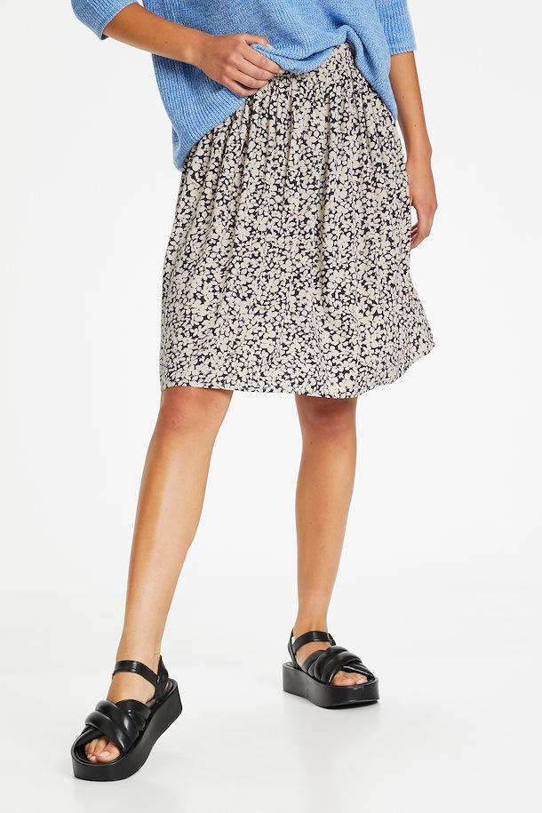 SLGaby Ilio Skirt