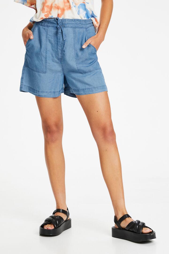 SLDalia shorts
