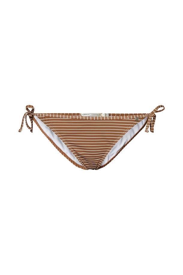 AliaIW Bikini Bottom