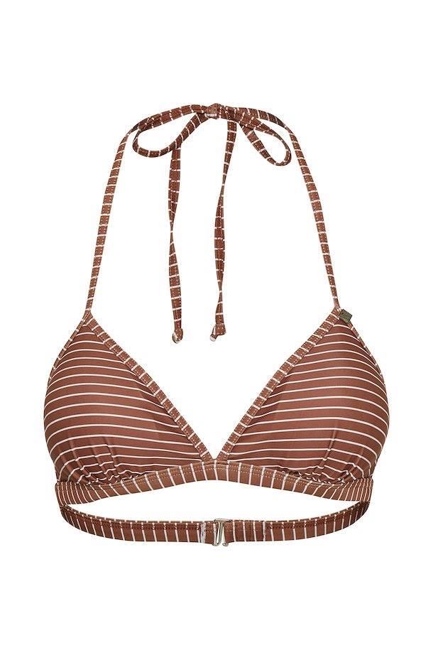 AlialW Bikini Top