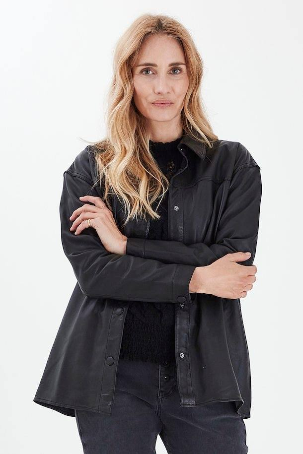 PZ Amabella jacket