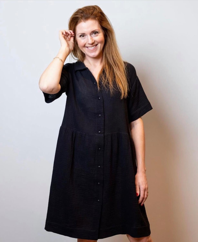 JeaniePW dress