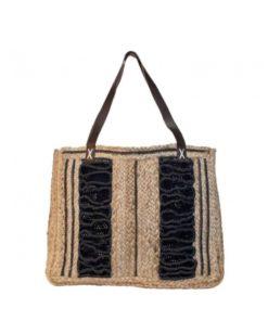 Ramina big bag