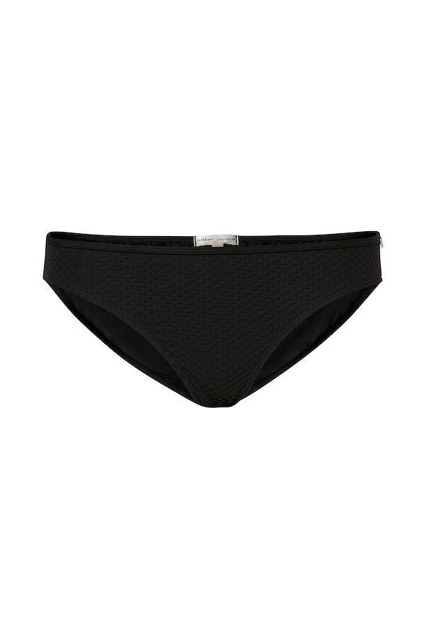 EUROPE Classic Bikini Black