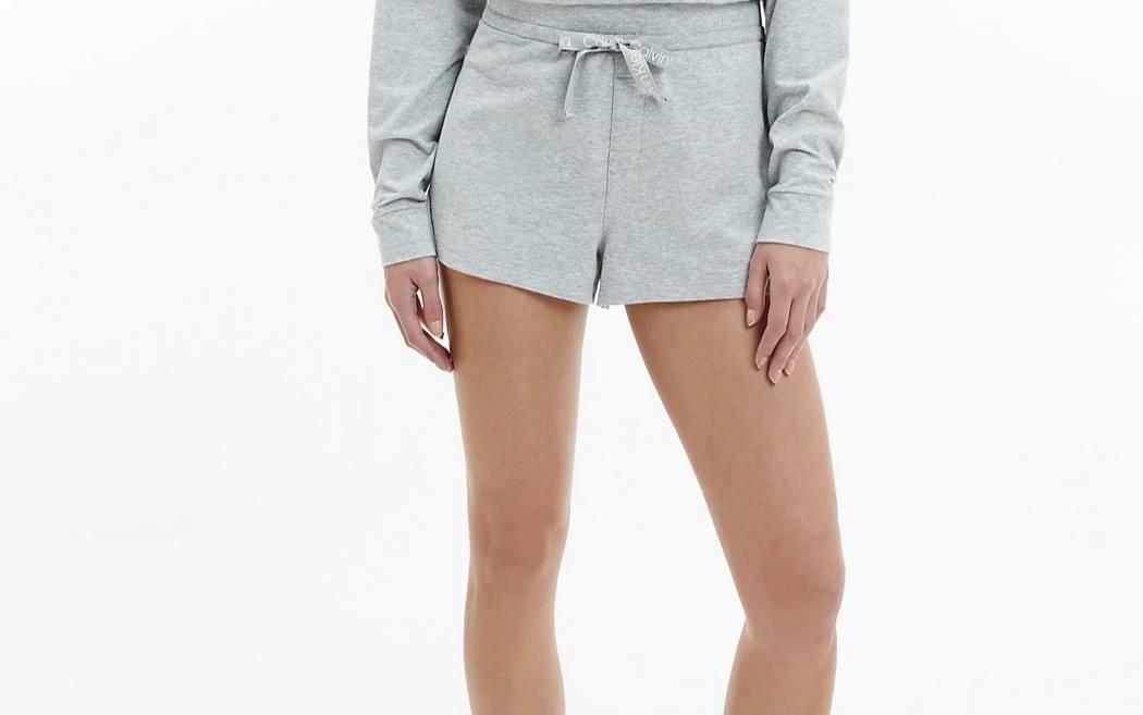 Lounge shorts CK
